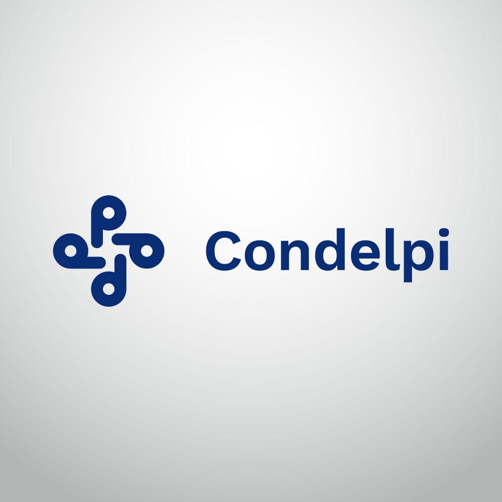 Consorcio del Pichincha Logo